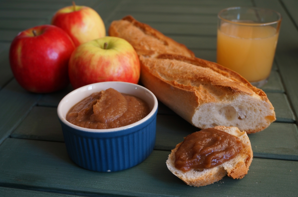 Apple-Butter-High-Res