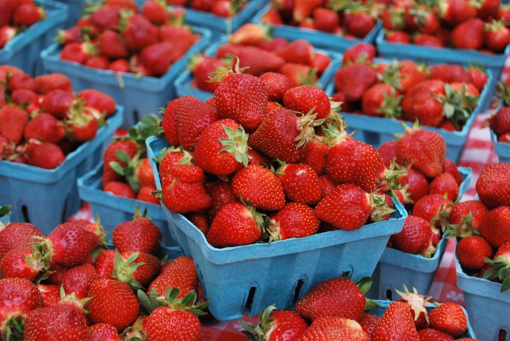 Strawberries-300-DPI