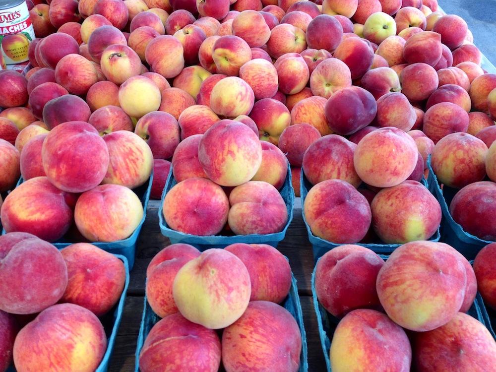 peaches 3 1000x750