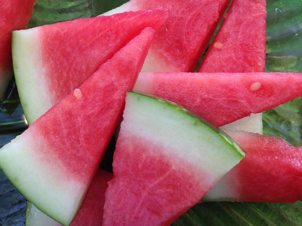 watermelon sample 1000 x 750