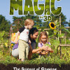 Farm Film of Media Premieres January 16 and 17—Watermelon Magic