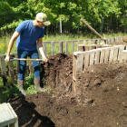 Get Your Garden Soil Primed for Growing
