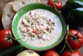 soup 275x184