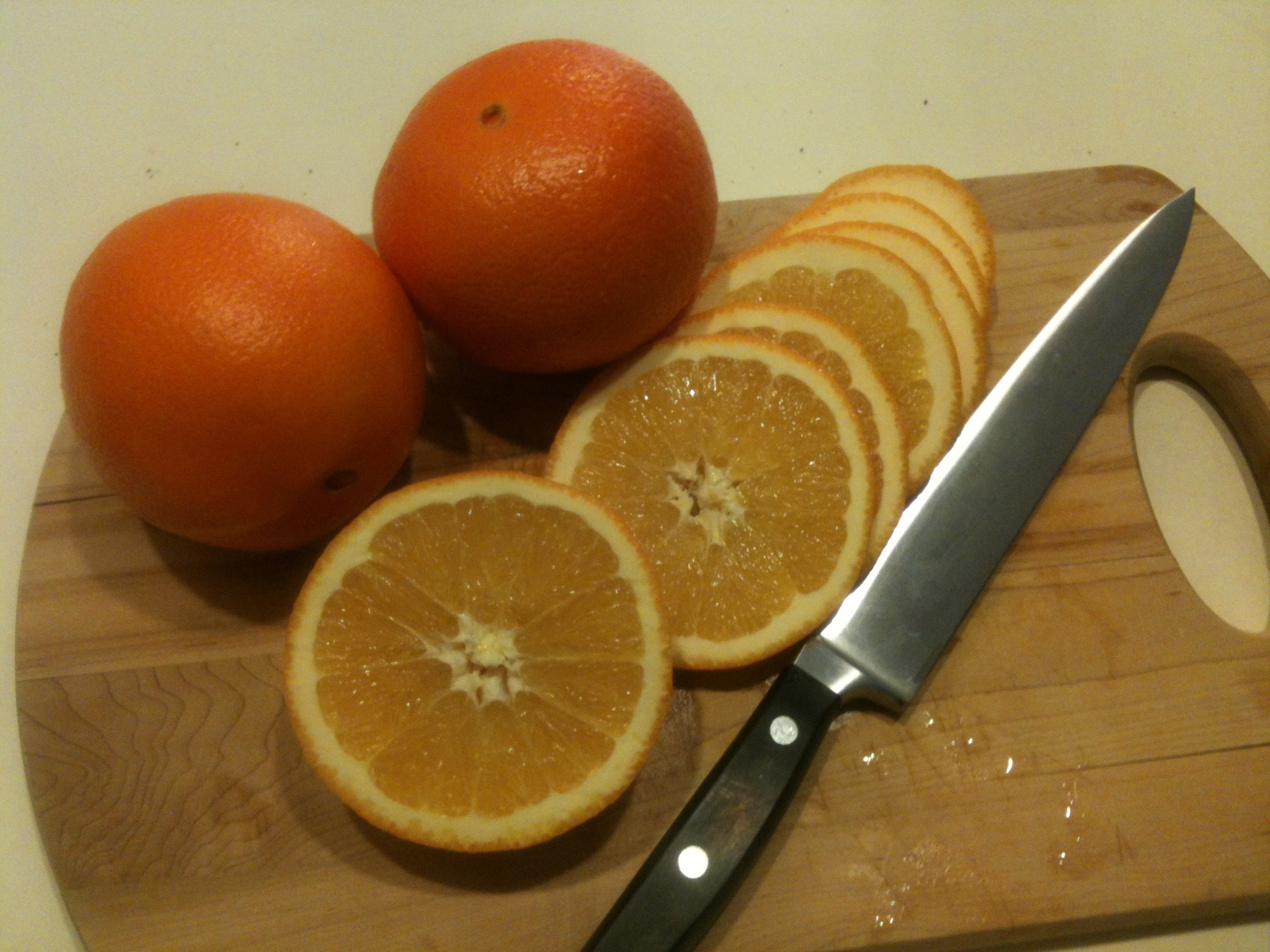 Drying Out Oranges Christmas Decorations Diy Dried Fruit Christmas Ornaments Wolffs Apple House