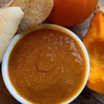 Soups and Prepared Foods: Go-To Grabs that Go Great around the Holidays