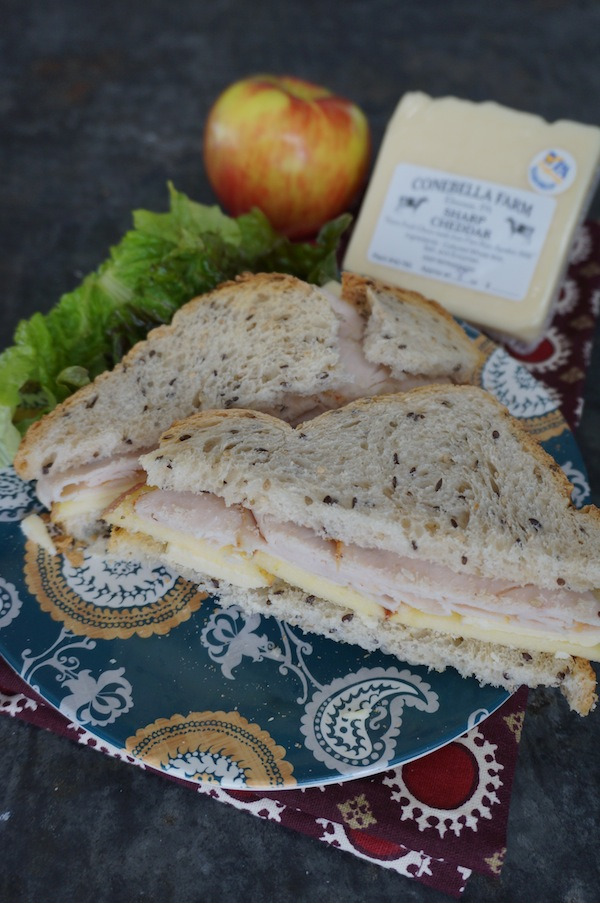 Turkey_Apple_Cheddar
