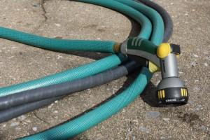 hose 4