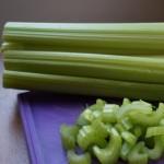 celery-becky-smaller
