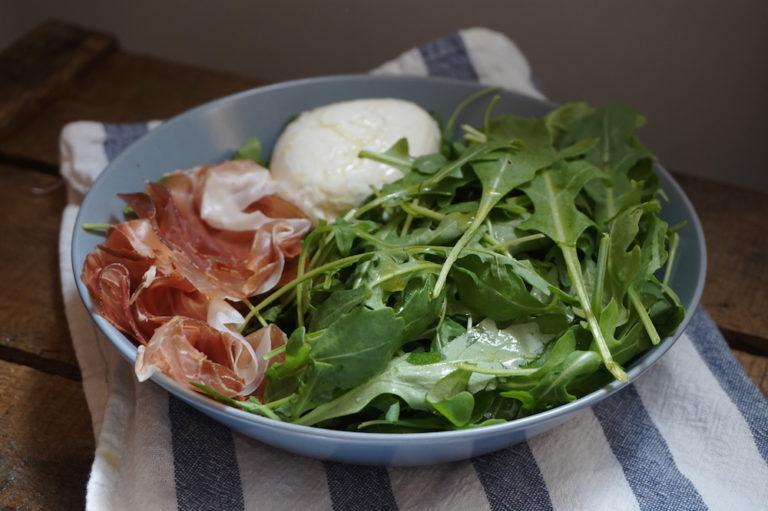 Arugula-Salad-2-1000
