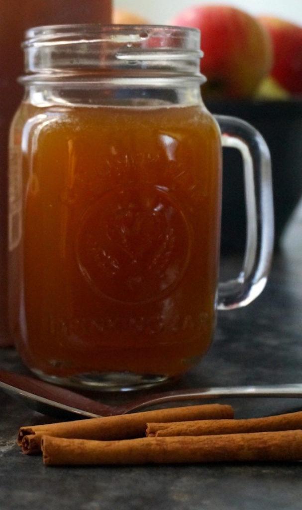 hot-cider-toddy-crop
