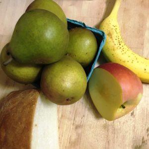seckel-pear-lunch