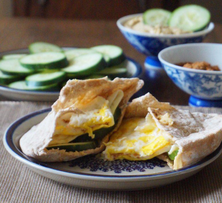 egg-shawarma