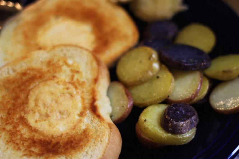 toast-eggs